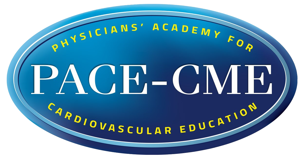 PACE-CME