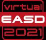 EASD2021_logo